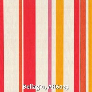Bellagio, AR6023