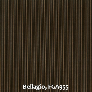 Bellagio, FGA955