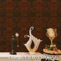 Champs, FTE1878 Series