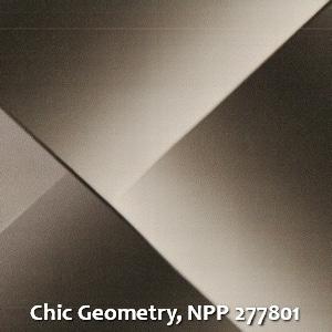 Chic Geometry, NPP 277801