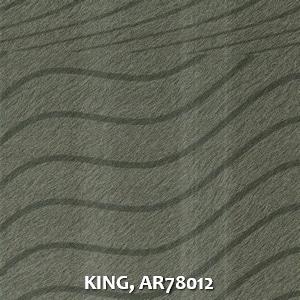 KING, AR78012