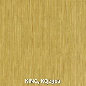 KING, KQ2902