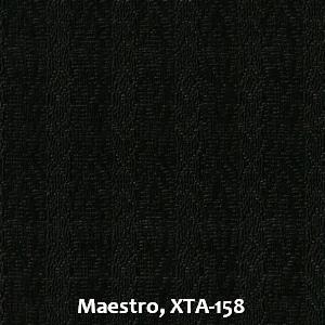 Maestro, XTA-158