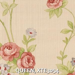 QUEEN, XTE3054