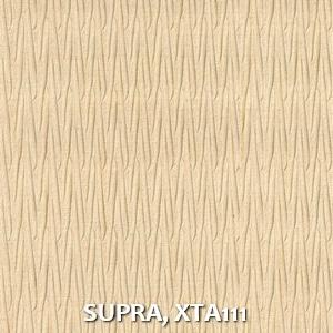 SUPRA, XTA111