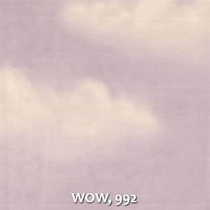 WOW, 992