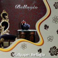 Wallpaper Bellagio