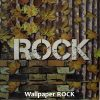 Wallpaper ROCK