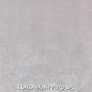 CORONA, NPP 257305