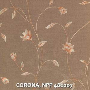 CORONA, NPP 482007