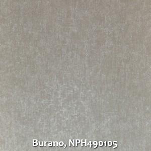 Burano, NPH490105