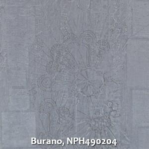 Burano, NPH490204