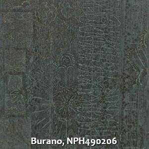 Burano, NPH490206