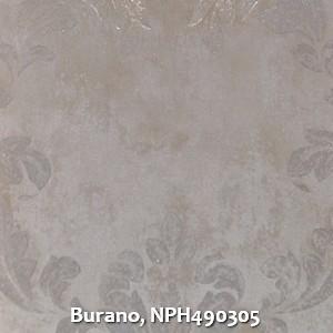 Burano, NPH490305