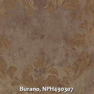 Burano, NPH490307